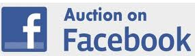 fb-auction.png