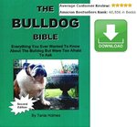 BULLDOG BIBLE - Download