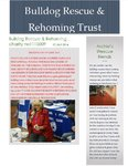 NEWSLETTER 1 - July 2014