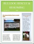 NEWSLETTER: September 2015 Issue 8