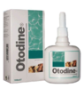 OTODINE EAR CLEANER